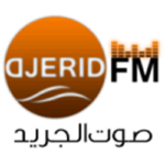 Djerid FM