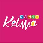Kelma FM