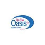 Oasis FM Gabes